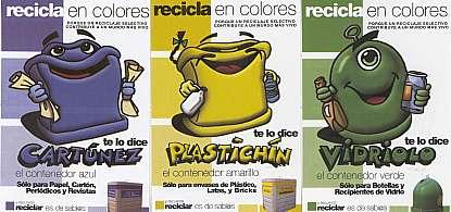20060411155521-recicla.jpg
