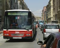 20061110172803-bus.jpg