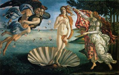20070221180146-botticelli-birth-venus.jpg