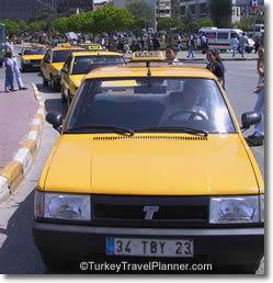20070223111843-taxis.jpg