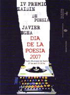 20070426114203-diadelapoesia.jpg