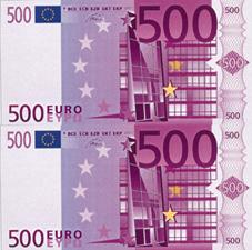 20080229194806-1000-euros.jpg
