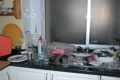 20080327194421-cocina.jpg