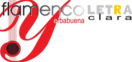 20080525191316-portada-flamenco.jpg
