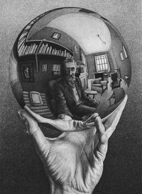20080805164034-autorretrato-espejo-esferico.jpg