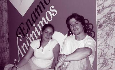 20081014192200-enamorados-1.jpg