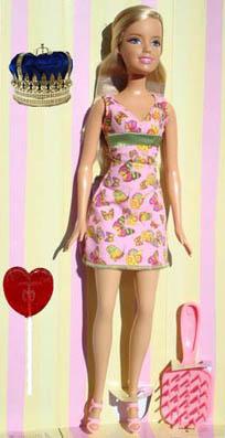 20081107140049-barbie.jpeg