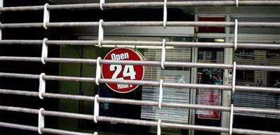 20081124180611-abierto-24.jpg