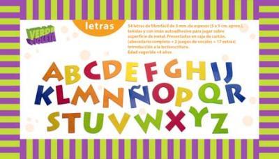 20081215174536-letras.jpg