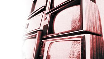 20081219122042-tv.jpg
