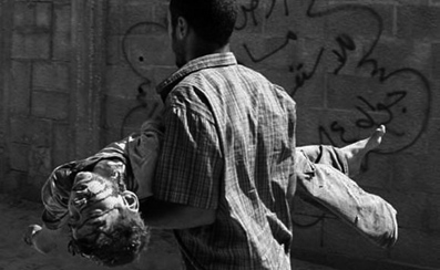 20090115170828-gaza-martyr.jpg