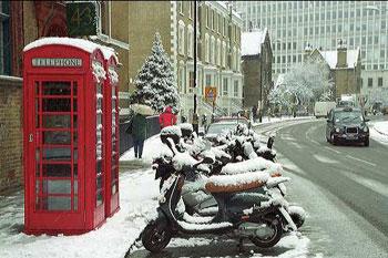 20090212180715-londres-nevado.jpg