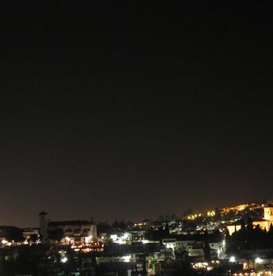 20090317125911-el-albaicin-de-noche.jpg