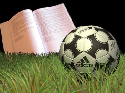 20090319112846-libro-balon.jpg