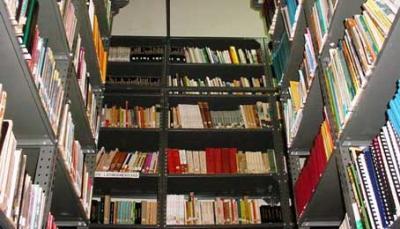 20091021104735-5-biblioteca-municipal.jpg
