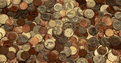 20091030104949-monedas.jpg