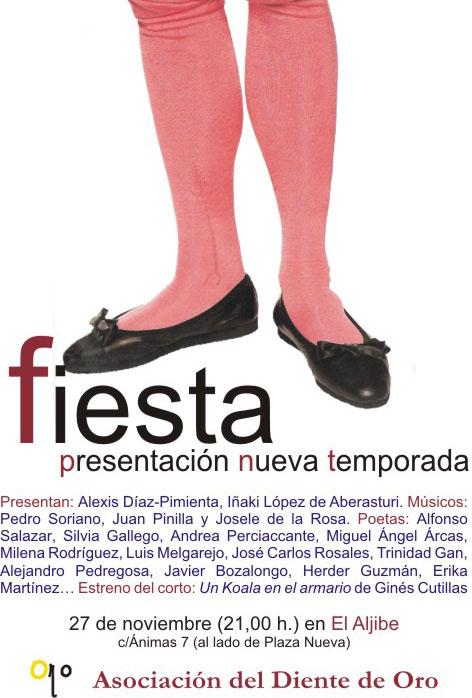 20091127095957-cartel-torero.jpg