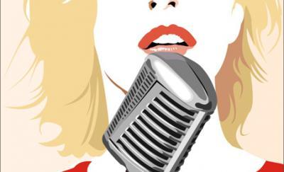 20100321132902-microfono2.jpg