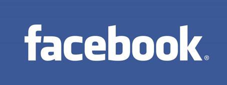 20100407184724-logo-facebook.jpg
