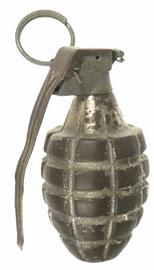 20100411201250-granada.jpg