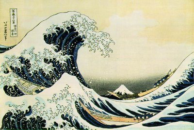 20110331004219-tsunami-by-hokusai-19th-century.jpg