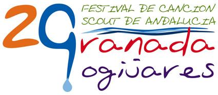 20110408120643-festivalgranada.jpg
