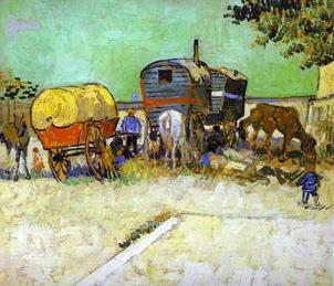 20110513122936-26.-un-campamento-gitano-cerca-de-arles-van-gogh-1888-.jpg