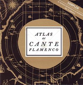 20110527115458-atlas.jpg