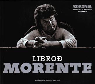20110630184912-libro-morente.jpg