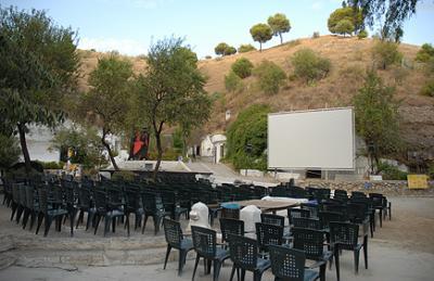 20110818185030-cine-monte.jpg