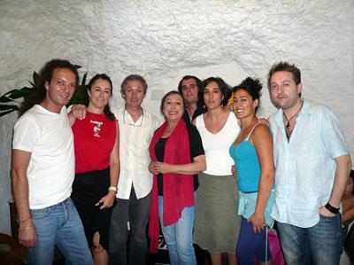 20110905164644-carmen-de-las-cuevas.jpg