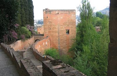 20110912180338-alhambra-ronda.jpg