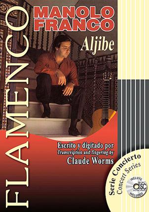 20110923095142-manolo-franco-libro.jpg