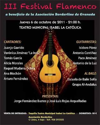 20111010113528-cartel-iii-festival-flamenco.jpg
