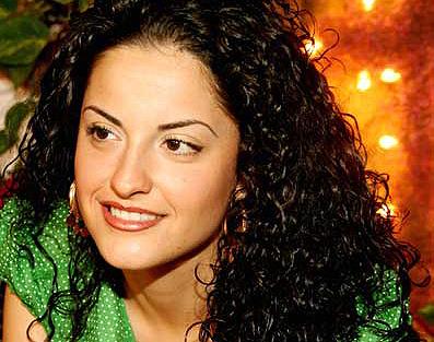 20111125112933-rociosegura.jpg