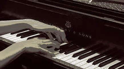 20120107112711-pianista.jpeg