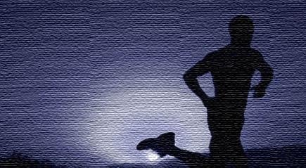 20120112111846-correr-12.jpg