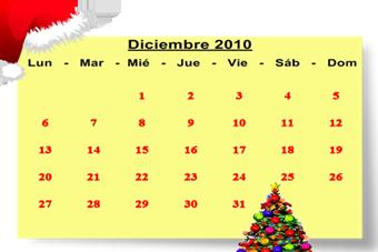 20120129122610-calendario-diciembre-2010.png