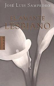 20120303110753-el-amante-lesbiano.jpg