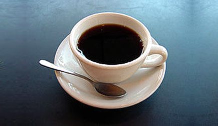20120430114008-small-cup-of-coffee.jpg