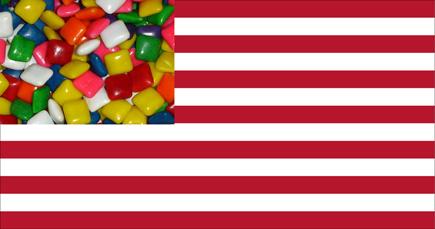 20120503204424-estados-unidos-america.jpg