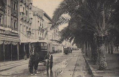 20120509011439-coche-de-caballos.jpg