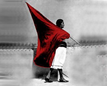 20120520122357-bandera-negra.jpg