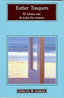 20120521173916-el-mismo-mar-de-todos-los-veranos.jpg