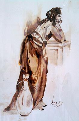 20120601111952-romana.jpg
