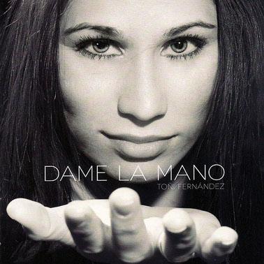 20120612130515-toni-fernandez-dame-la-mano-frontal.jpg