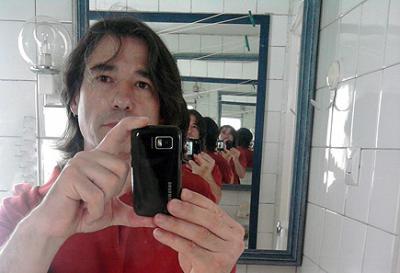 20120618114127-espejo.jpg