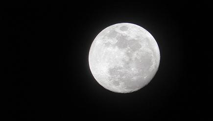 20120704162240-luna4llena.jpg