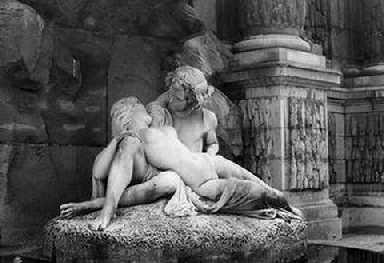 20130130163410-acis-galatea-statue.jpg