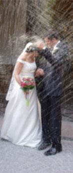 20130326163848-arroz-boda.jpg